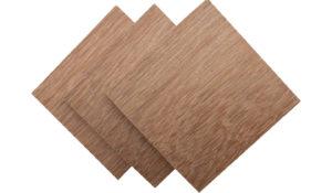 Overlay Plywood
