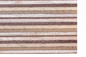 BBCC plywood